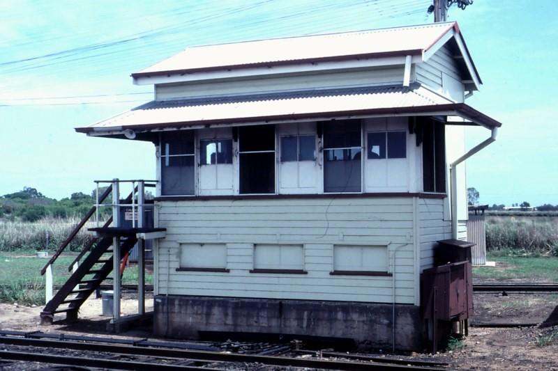 Bethungra, NSW - Postcode - 2590 - Australia Postcode